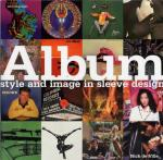 Albumstyleandimageinsleevedesign.jpg