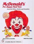 McDonaldsPreMealToys.jpg