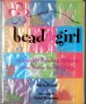 beadgirl.jpg