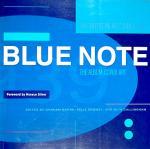 bluenote1s.jpg