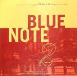 bluenote2s.jpg