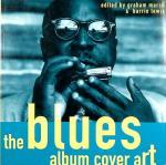 bluesalbums.jpg