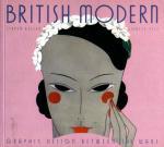 britishmoderns.jpg