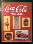 cocacola-price-guide.jpg