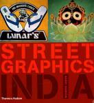 streetgraphics.jpg