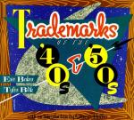 trademarks4050s.jpg