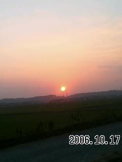 20061017191052.jpg