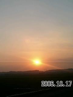 20061017191613.jpg