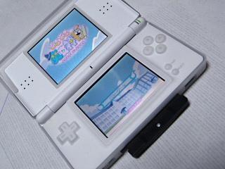 20070705_doki_02.jpg
