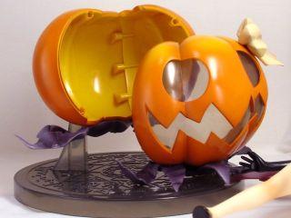 かぼちゃ割