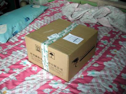 箱子...??