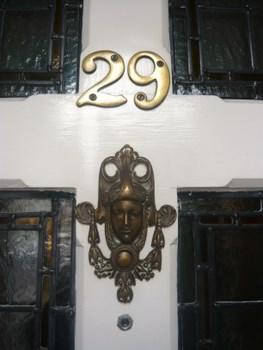 29 (3)