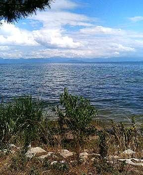 070814 琵琶湖