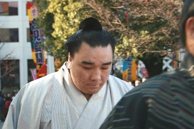 hatubasyo02.jpg