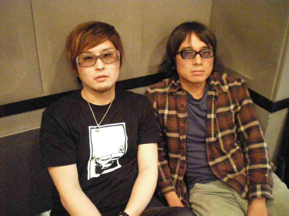 ラジオyo-king2ショット.