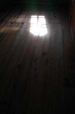 #005 光と影