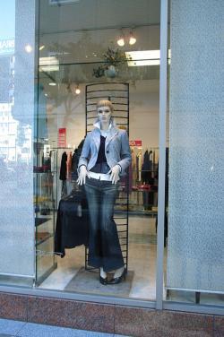 #002 2006 Sinsyun Fashion. No.02
