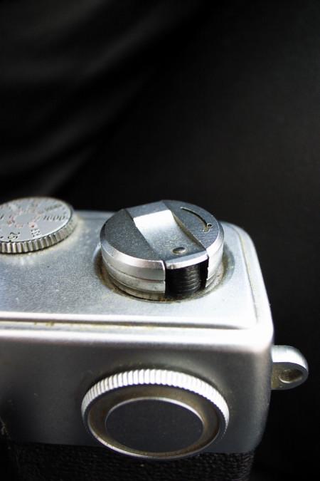 #005 フィルム巻きと電池入れ
