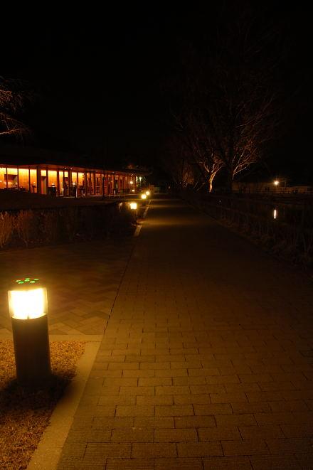 #003 矢ヶ崎公園