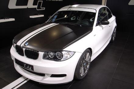 #002 BMW