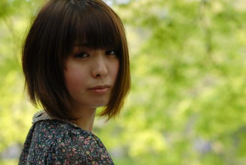 #002 朝倉利沙
