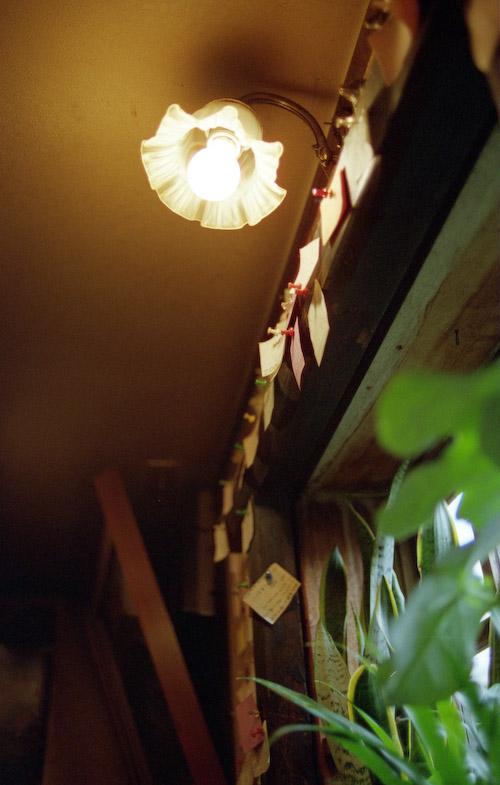 #004 フィルムで