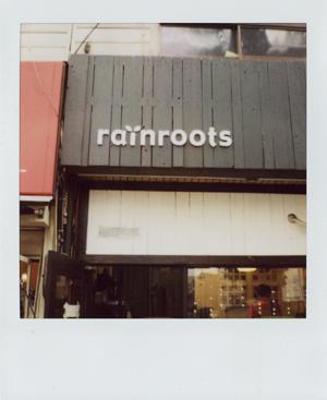 rainroots.jpg
