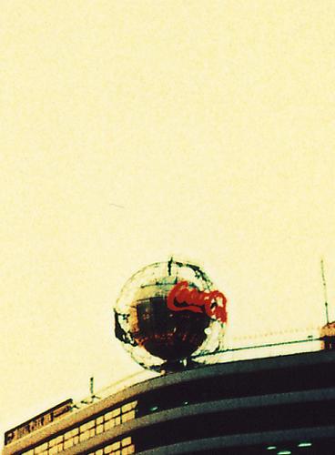 x-62cola.jpg