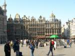 ベルギー2