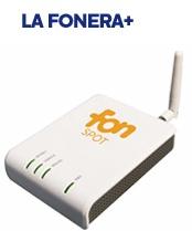 lafonera+