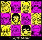 arcana-p.jpg