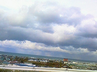 2009-11-2-6.jpg