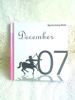 2009-12-16-4.jpg
