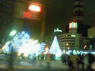 2009-12-19-2.jpg