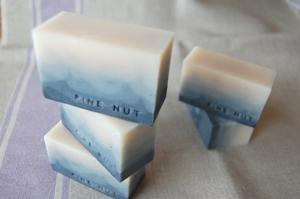 cool soap ブログ
