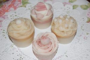 sweet 4種 ブログ
