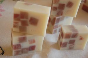 11月美肌水cube ブログ