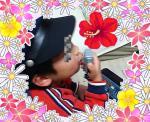 20060120125701.jpg