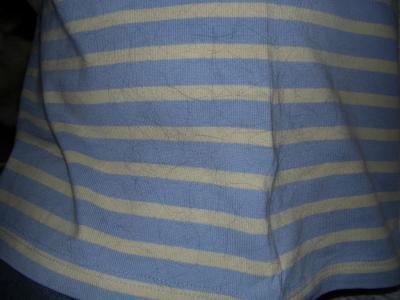 20050701 (5)