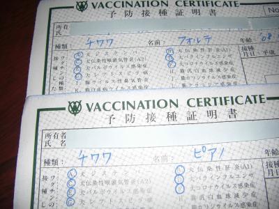 20110901 (9)