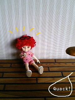 gako-pippi1.jpg