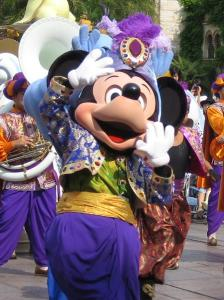 arabianmickey.jpg