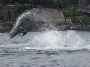 watersport.jpg