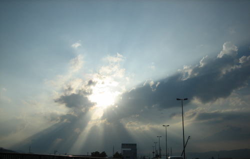 2005-08-25空