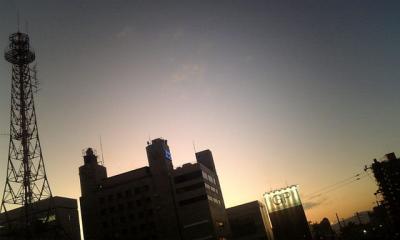 20081016-17:59-2