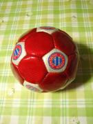 バイヤンミニボール