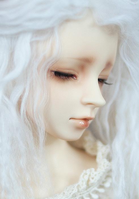 DSC_01r25.jpg
