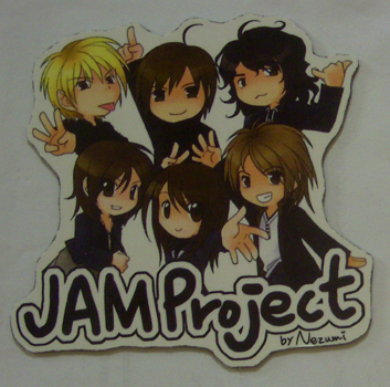 JAM_all.jpg