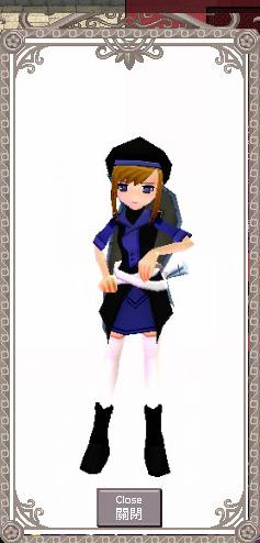 mabinogi_2006_08_03_003.jpg
