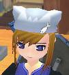 mabinogi_2006_09_01_001.jpg